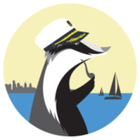 Williamstown Badgers Riverwinds Triathlon - Thorofare, NJ - race81980-logo.bDPpna.png