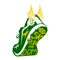 Run For Dom 5K - Sparta, NJ - race57228-logo.bCsjrH.png