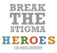 Heroes in Recovery 6K - Palm Springs 2017 - Palm Springs, CA - c4c7374f-fcad-41dc-b330-a61ce3a69e04.jpg
