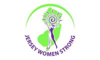 Jersey Women Strong Winter 2019-2020 Boot Camp - Waldwick, NJ - race83334-logo.bD0ifJ.png