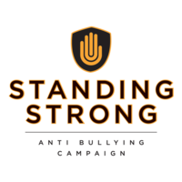 8th Annual Standing Strong 5K Run/Walk - Cottage Grove, MN - b37bd63d-b172-4eed-a52d-ade4f1c50362.png