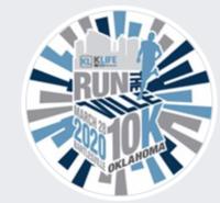 Klife 10k Run the Ville - Bartlesville, OK - race56222-logo.bDZX92.png