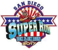 2017 Super Run 10K & 5K Run/Walk - San Diego, CA - 013489d8-b9b5-41d3-89f3-30c119811c52.jpg