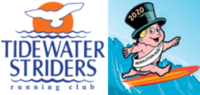 5th Annual Resolution 5K - Virginia Beach, VA - race53245-logo.bDZmys.png