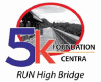 Run High Bridge 5k - Rice, VA - race14491-logo.bym7jO.png