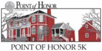 Point of Honor 5k - Lynchburg, VA - race6169-logo.bw4ZlH.png