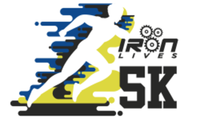 10th Annual IRON 5k & Kids Fun Run - Amherst, VA - race28864-logo.bD3tJR.png