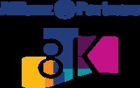 Sports Backers 8k Training Team - Richmond, VA - race53612-logo.bDqBr7.png