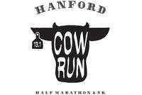Hanford Cow Run, Half Marathon & 5K - Hanford, CA - 783ed4a9-e223-4afa-9f6b-b9759cc86bac.jpg