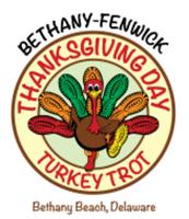 Bethany-Fenwick Turkey Trot - Bethany Beach, DE - race83045-logo.bDYCJR.png