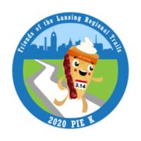 Lansing Pie K 2020 - Lansing, MI - race68558-logo.bDZjXU.png