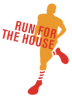 Run for the House - East Lansing, MI - race13764-logo.bwu3W5.png