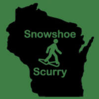Snowshoe Scurry - Varies By Race, WI - race26470-logo.bz7pvo.png