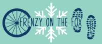 Frenzy on the Fox 2020 - Green Bay, WI - race68821-logo.bB41Rj.png