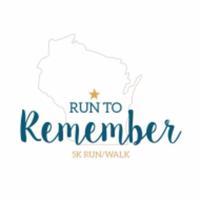 3rd Annual Run to Remember 5K - Weston, WI - race52924-logo.bz8Eu2.png