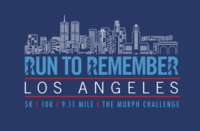 Run To Remember Los Angeles - Los Angeles, CA - Screen_Shot_2019-11-16_at_1.50.02_PM.png