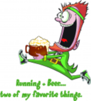 Shamrock Beer Run 5k - Loves Park, IL - ShamrockBeerRun5K.png