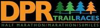 Des Plaines River Trail Races - Vernon Hills, IL - dprtrailraces_logo.jpg