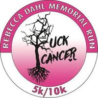 FCancer Race - Ventura, CA - FCancer.jpg