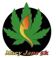 Mary Jane 5K - Simi Valley, CA - MaryJane5K.jpg