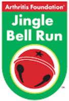 Arthritis Foundation's Jingle Bell Run - Tucson, AZ - download.png
