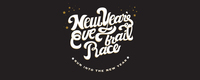New Year's Eve Trail Race - Charlotte, NC - 2020NewYearsEve_FH_-_Copy_-_Copy.jpg