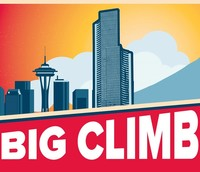Big Climb Seattle - Seattle, WA - Logo_Sq.jpg