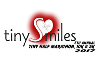 "The ""tiny"" Half Marathon, 10K & 5K Run - Galt, CA - ca9a0b09-ae3b-4b4c-b77e-d18fcc8c0b00.jpg"