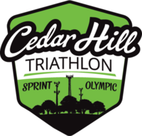 Cedar Hill Triathlon Festival - Cedar Hill, TX - CedarHill-Logo_cmyk.png