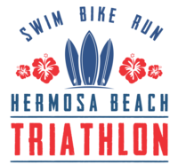 2020 Hermosa Beach Triathlon - Hermosa Beach, CA - HBT_LOGO_NEW__2_.png