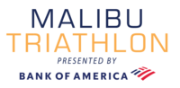 2020 Malibu Triathlon - Malibu, CA - BLUE_AND_YELLOW.png