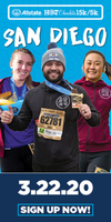 2020 Allstate Hot Chocolate 15k/5k San Diego - San Diego, CA - 550953.jpg
