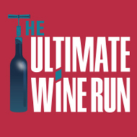 The Ultimate Wine Run San Diego - San Diego, CA - 3205c204-1385-49b5-963f-640202214e4a.jpg