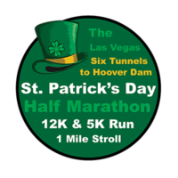Las Vegas St. Patrick's Day Run - Boulder City, NV - SPD-Logo-2020.png