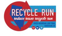 Spring Recycle Run Half Marathon, 10K & 5K - Henderson, NV - SRR2020_logo_.png
