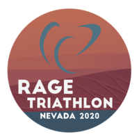 RAGE Triathlon - Boulder City, NV - 2020RAGE.png