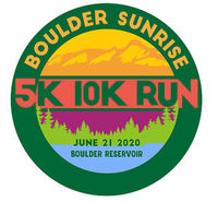 Boulder Sunrise 10K & 5K Run - Boulder, CO - BSR202010K5K.jpg
