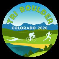Tri Boulder  - Boulder, CO - 2020TRIBOULDER.png