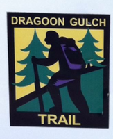 Dragoon Gulch 5K Family Run and Hike - Sonora, CA - e2c3373b-a25f-49f7-bbcd-f4a7a30028af.png