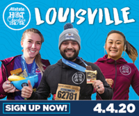 2020 Allstate Hot Chocolate 15k/5k Louisville - Louisville, KY - 550937.jpg