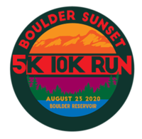 Boulder Sunset 10K & 5K Run - Boulder, CO - BSS202010K5K.png