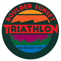 Boulder Sunset Triathlon  - Boulder, CO - 2020SUNSET.png