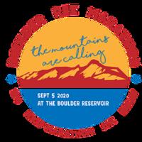 Boulder Rez Marathon - Boulder, CO - BRM-2020.png