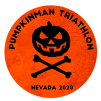 Pumpkinman Triathlon  - Boulder City, NV - 2020PUMPKINMAN.png