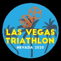 Las Vegas Triathlon  - Boulder City, NV - 2020LASVEGAS.png