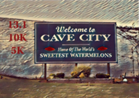 Cave City Easter Run - Cave City, AR - race82987-logo.bEeH_k.png