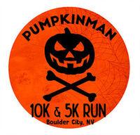 Pumpkinman 10K & 5K Run 2020 - Boulder City, NV - 4231bdde-a08b-4bd7-ae8d-73b492cfe8bb.jpg