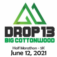 Drop13 Big Cottonwood Canyon - Holladay, UT - race83440-logo.bFiBDM.png