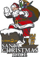 The Santa Christmas Race 13.1 / 10k / 5k / 1k Remote-run & Extra Medals - Idaho Falls   Id, ID - e76a60a5-f379-487c-a24e-fc28c7f061e4.jpg