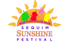 Sunshine Festival Sun Fun Color Run - Sequim, WA - race83565-logo.bD2dTZ.png